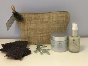 thalassotherapy-spa-kit