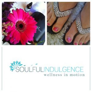 soulful-indulgence-vegan-manicures-pedicures-envogue-gel-polish