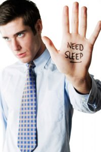 need-sleep-boost-your-immunity