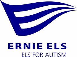 erni-els-els-for-autism