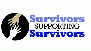 survivors-supporting-survivors