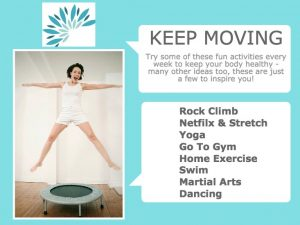 wellness-in-the-workplace-tip-of-the-week_keep_moving