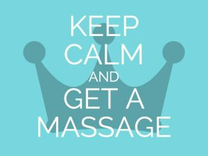keep-calm-and-get-a-massage-copy