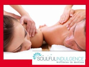 valentines-couples-massage