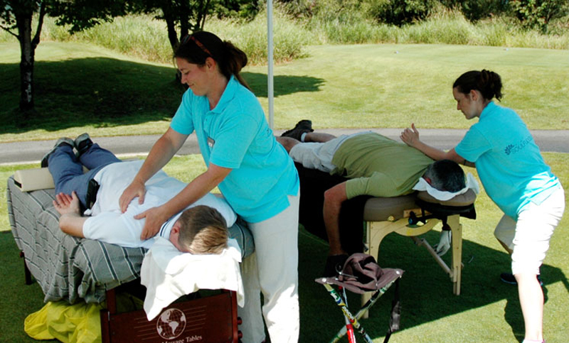 corporate-events-golf-tourament-massage