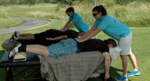 soulful-indulgence-mobile-spa-golf-tournament