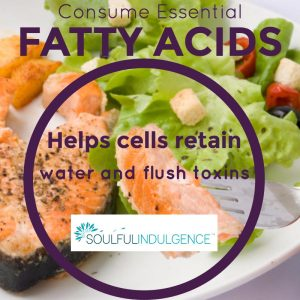 wellness-tip-of-the-week_essential_fatty_acids