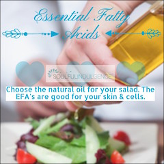 wellness_in-the-workplace-tip-of-the-week_opt_for_the_natural_oil