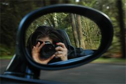 picture-in-the-rear-view-mirror